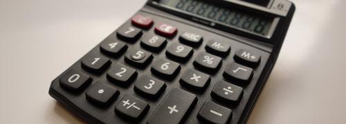 Financiële diensten