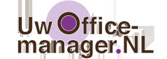 Uw Officemanager.NL