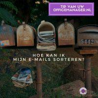 Hoe-kan-ik-mijn-e-mails-sorteren